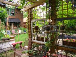 Arbor Ideas Backyard 21 Best Grape Arbor Ideas Images On Pinterest Grape Arbor Arbor