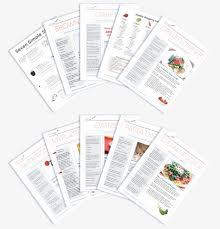 education nutritioneducationstore com