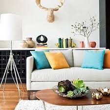 Inspirational Living Room Ideas On A Budget Interior Design - Cheap interior design ideas living room
