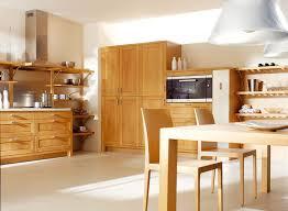 modele placard de cuisine en bois modele placard de cuisine en bois 7 meuble de cuisine mobalpa