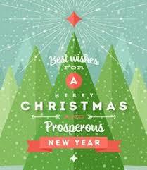 christmas design card google 検索 x u0027mas pinterest design