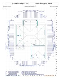 wood shear wall software or spreadsheets structural engineering
