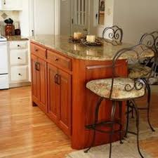 island for the kitchen 21 splendid kitchen island ideas custom kitchens kitchens and