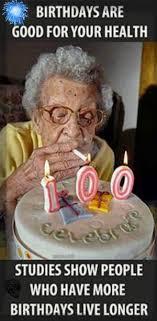 Meme Birthday Cake - happy birthday meme funny birthday meme images