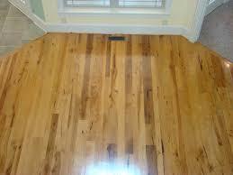Hickory Laminate Flooring Wide Plank Hickory Hardwood Flooring Hickory Unfinished Flooring Hickory