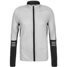 K Henm El G Stig Online Adidas Performance Mode Von Adidas Performance Günstig Online