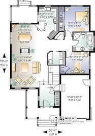 open floor plan house designs the 25 best small open floor house plans ideas on