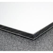 plaque aluminium pour cuisine plaque aluminium cuisine