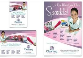 cleaning brochure templates free cleaning brochure templates free house cleaning housekeeping