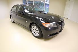 100 2006 bmw 325i repair manual 100 ideas bmw 325i manual