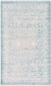 Country Cottage Style Area Rugs Best 20 Coastal Rugs Ideas On Pinterest Coastal Inspired Rugs