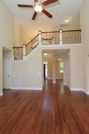 Laminate Flooring For Ceiling All Brick Two Story Home U2013 Apex Home Builders U2013 Stanton Homes