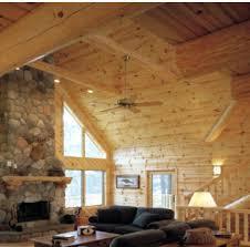 knotty pine hardwood flooring laferida com