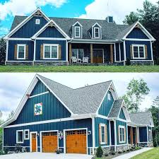 two craftsman house plans one or two craftsman house plan car garage country houses