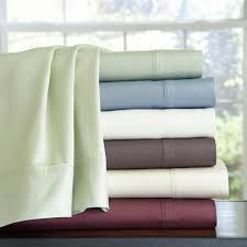 what is a good bed sheet thread count pima cotton extra deep pocket 400 thread count sheet set free