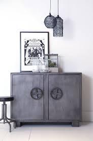 Esszimmertisch Industriedesign 40 Besten Loft U0026 Industriedesign Bilder Auf Pinterest Lieferung