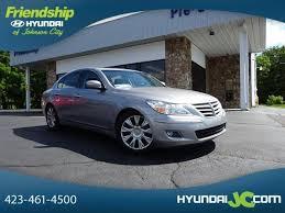 2009 hyundai genesis 3 8 hyundai genesis used cars in johnson city mitula cars