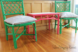 furniture furniture hawaii interior design ideas fantastical
