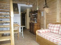chambre hote jura chambres d hôtes haut jura location franche comté