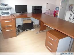 bureau professionnel bureau professionnel a vendre 275 à mons nimy 2ememain be