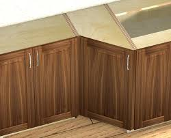 12 inch deep base cabinets 12 deep cabinet s 12 inch deep cabinet 12 inch deep cabinet base