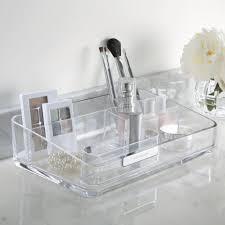 the best makeup organizer resource mycosmeticorganizer com