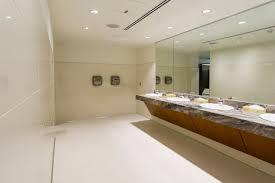 Large Format Tiles Small Bathroom Rubble Tile U0027s Ordway Debut Rubble Tile Minneapolis Tile Shop