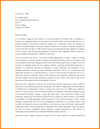 cover letter academic job cover letter u2013 reference format