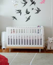 Crib And Mattress by Best Baby Crib Mattresses
