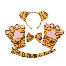 tiger headband high quality tiger headband buy cheap tiger headband lots from