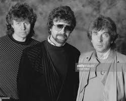the electric light orchestra richard tandy photos pictures of richard tandy getty images