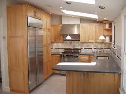 prepossessing 30 beechwood kitchen cabinets inspiration design of
