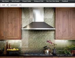 10 best diy kitchen backsplash images on pinterest backsplash