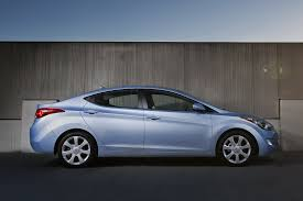 hyundai elantra model 2011 hyundai elantra photo gallery of u s spec model