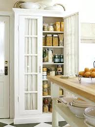 stand alone pantry cabinet kitchen pantry cabinets freestanding edinburghrootmap