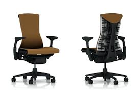 Lumbar Support Chairs Desk Ergonomic Office Chairs Uk Reviews Best Ergonomic Office