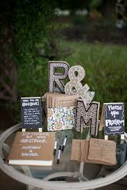 Backyard Wedding Ideas Best 25 Small Backyard Weddings Ideas On Pinterest Small