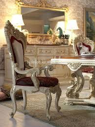 Royal Furniture Living Room Sets Pub Tables And Chairs Royal Dining Table Set Royal Furniture Pub