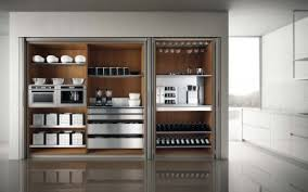 kitchens collections aster cucine a leading italian manufacturer for modern kitchen