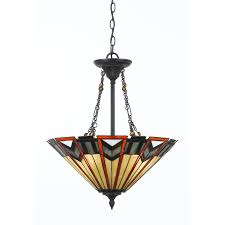 Portfolio Pendant Light Pendant Light In Inspirational View Larger Portfolio