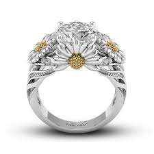 womens engagement rings engagement rings cubic zirconia engagement rings womens engagement