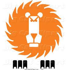 Sri Lanka Flag Lion Royalty Free Wild Cat Stock Big Cat Designs Page 20