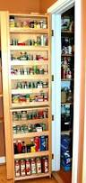 spice cabinet wall nt designs kitchen rack wood image pull storage