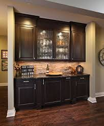 Cherry Cabinet Colors Best 25 Cherry Cabinets Ideas On Pinterest Cherry Kitchen