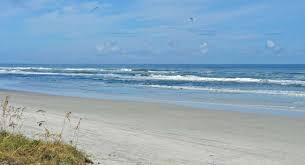 New Smyrna Beach Florida Map by Springhill Suites By Marriott New Smyrna Beach Fl Hotel