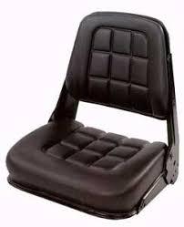 siege chariot elevateur siège pour chariot élévateur tous les fabricants industriels