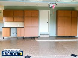 Cool Garage Floors Best Garage Interior Design Ideas Garage Storage Ideas