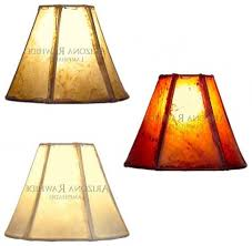 Mini Lamp Shades For Chandelier Small Light Shades For Chandelier U2013 Chandeliers Design Within Mini