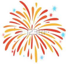 fuochi d artificio clipart feu d artifice banque d images vecteurs et illustrations libres