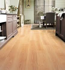 29 best pisos laminados laminate wood flooring images on